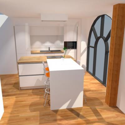 prix. Black Bedroom Furniture Sets. Home Design Ideas
