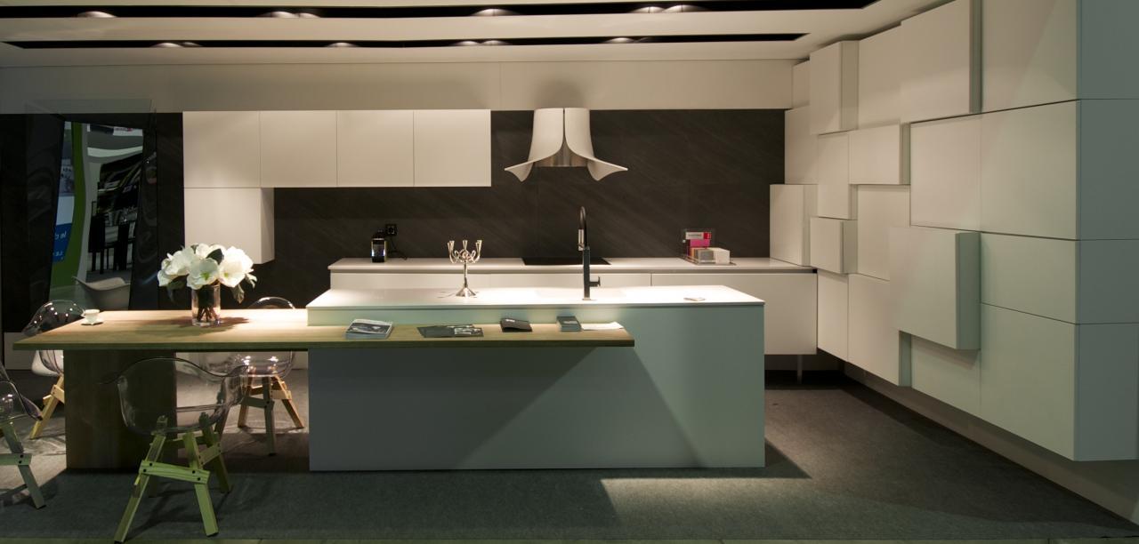 Cuisines hugo martin cuisines d 39 exception cuisiniste rouen for Cuisiniste designer