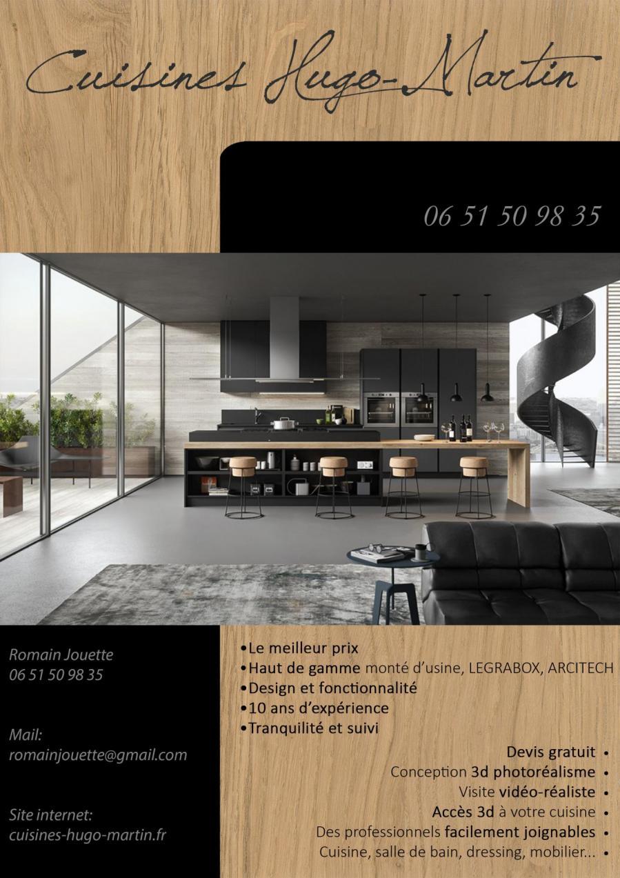 d coration cuisiniste paris 23 aulnay sous bois cuisiniste paris 11 table cuisiniste. Black Bedroom Furniture Sets. Home Design Ideas