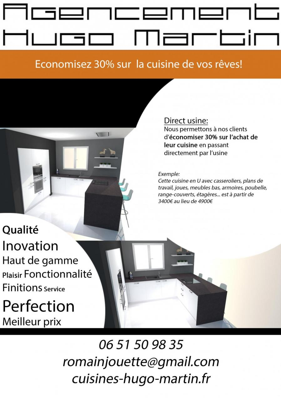 prix. Black Bedroom Furniture Sets. Home Design Ideas