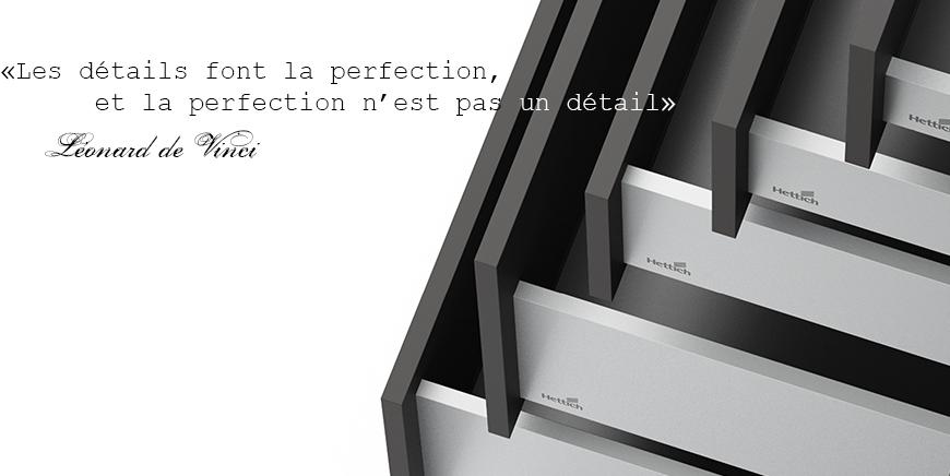 cuisines hugo martin cuisines d 39 exception cuisiniste rouen. Black Bedroom Furniture Sets. Home Design Ideas