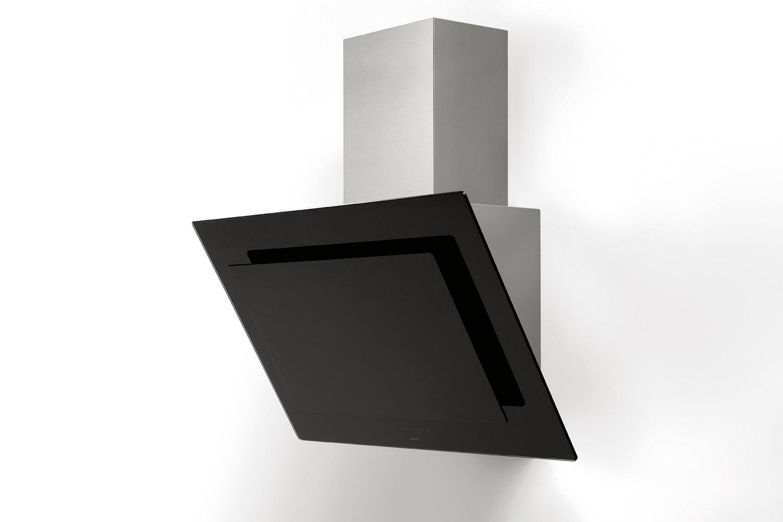 hotte inclin e vision 7810 novy. Black Bedroom Furniture Sets. Home Design Ideas