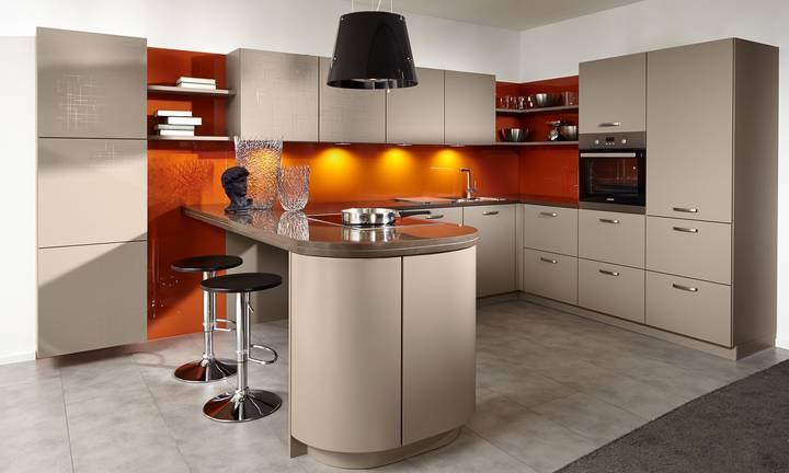 Photos de cuisines quip es rouen barentin yvetot paris - Cuisiniste moderne ...
