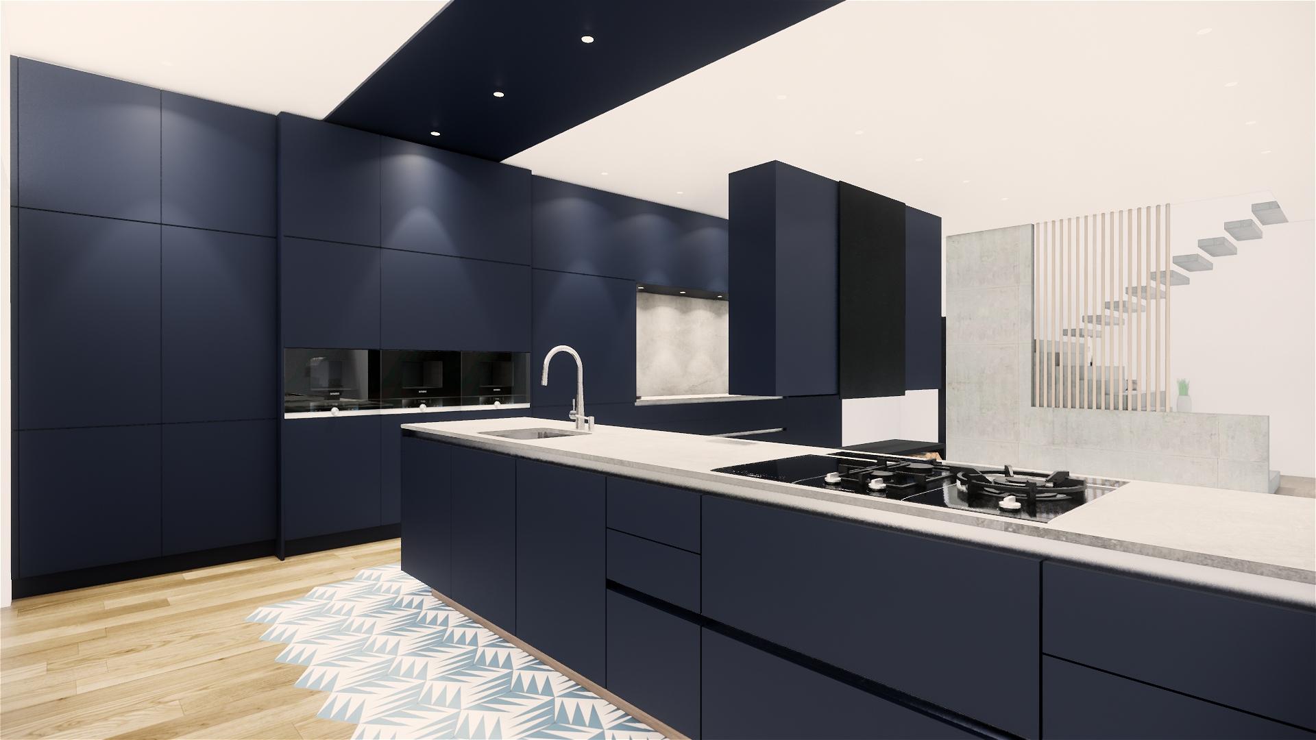 Cuisine Design. Rnovation De Cuisines With Cuisine Design. Great ...