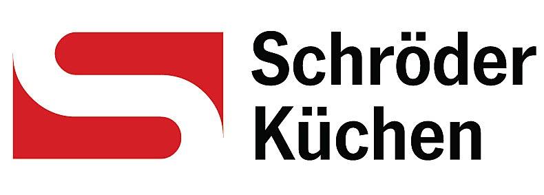 Schroeder kuechen